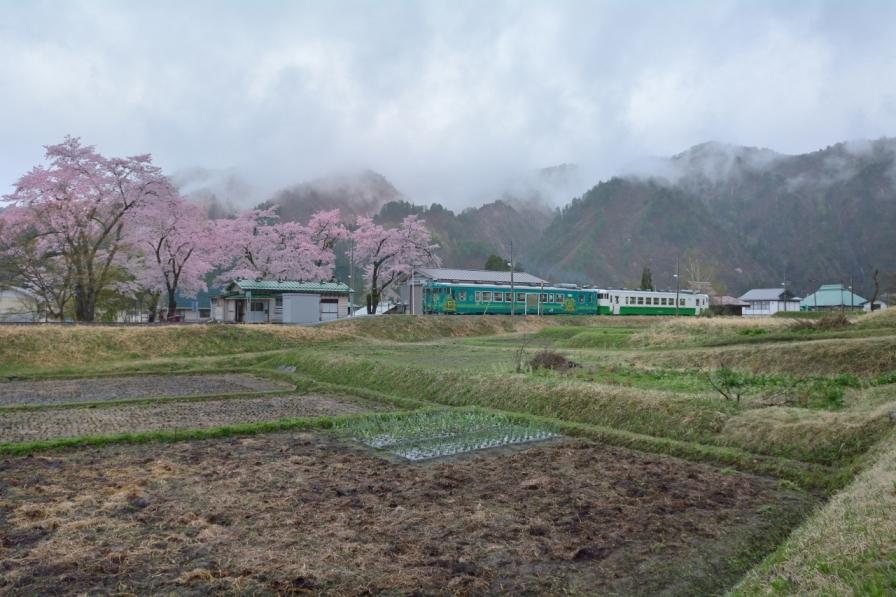 190430-nakagawaeki-1