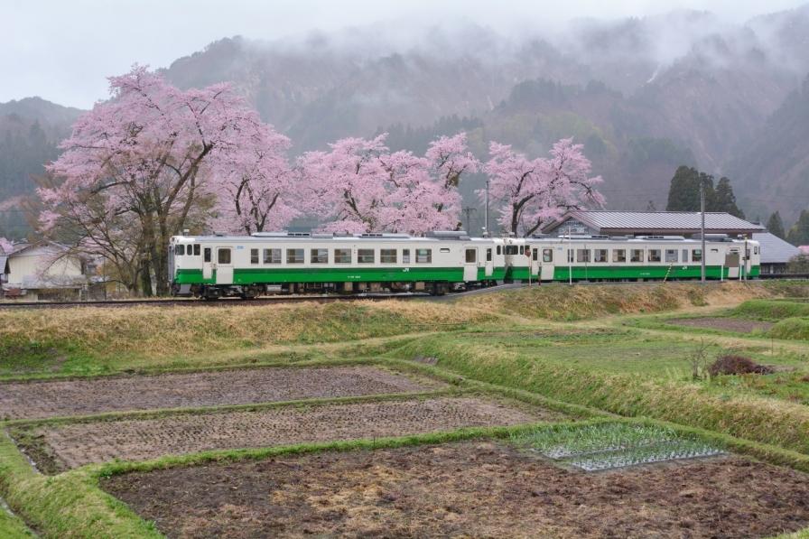 190430-nakagawaeki-2