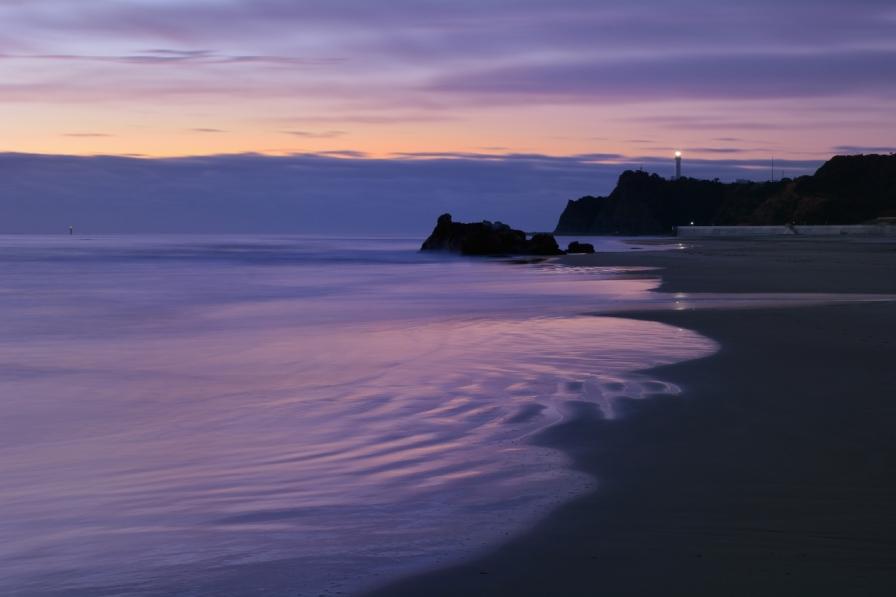 191219-dawn-purple