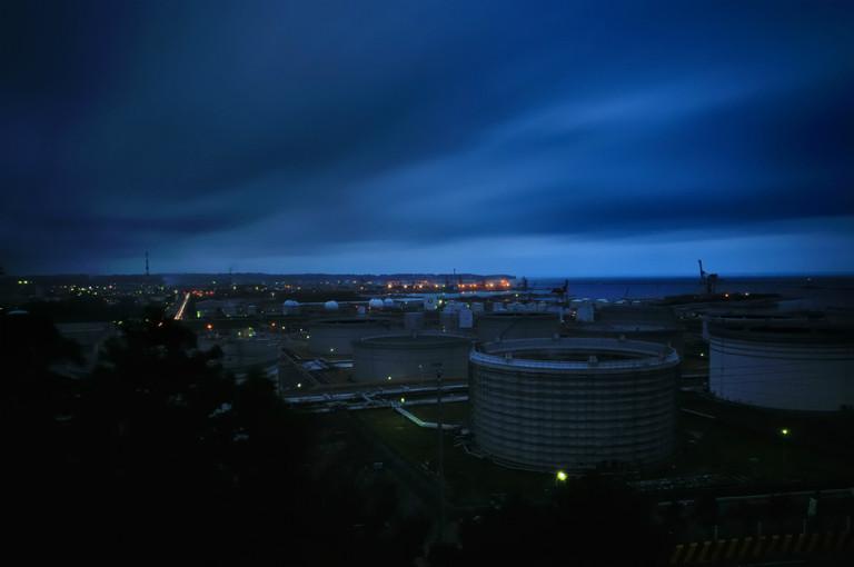 130923_blue_wind